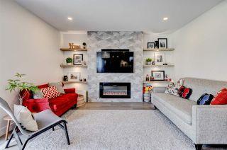 Photo 7: 8780 ASH Street in Richmond: Garden City House for sale : MLS®# R2555271