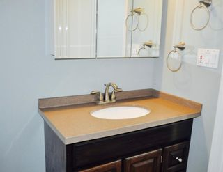 Photo 21: 6402 53 Street: Olds Detached for sale : MLS®# A1131218