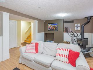 Photo 15: 1117 Clarke Rd in BRENTWOOD BAY: CS Brentwood Bay House for sale (Central Saanich)  : MLS®# 803939
