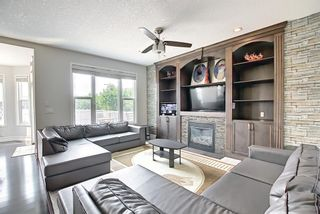 Photo 12: 123 Panton Landing NW in Calgary: Panorama Hills Detached for sale : MLS®# A1132739