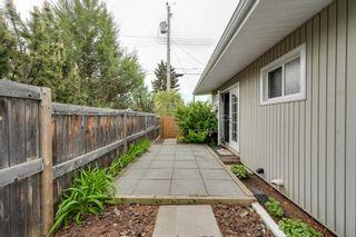 Photo 32: 13907 91 Avenue in Edmonton: Zone 10 House for sale : MLS®# E4246880