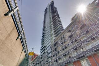 """Photo 26: 2502 1372 SEYMOUR Street in Vancouver: Downtown VW Condo for sale in """"THE MARK"""" (Vancouver West)  : MLS®# R2617903"""