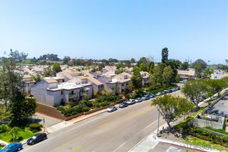 Photo 25: CLAIREMONT Condo for rent : 2 bedrooms : 4137 Mount Alifan Place #A in San Diego