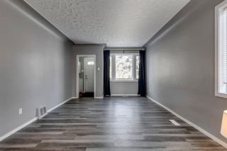 Photo 7: 10919 66 Avenue in Edmonton: Zone 15 House for sale : MLS®# E4249196
