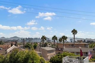 Main Photo: POINT LOMA Property for sale: 0000 Lowell Street in San Diego