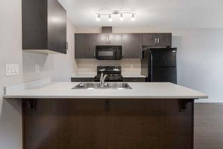 Photo 5: 131 5515 7 Avenue in Edmonton: Zone 53 Condo for sale : MLS®# E4249575