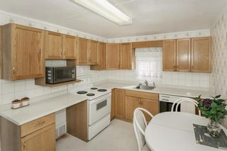 Photo 15: 144 OTTAWA Avenue in Morris: R17 Residential for sale : MLS®# 202112366