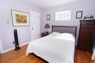 Photo 7: 867 Victoria Ave in : OB South Oak Bay House for sale (Oak Bay)  : MLS®# 852069