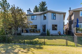 Photo 30: 21 MCKENZIE Place SE in Calgary: McKenzie Lake Detached for sale : MLS®# A1032220
