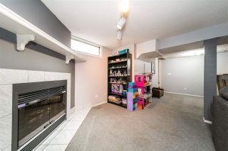 Photo 27: 9331 52 Street in Edmonton: Zone 18 House for sale : MLS®# E4237877