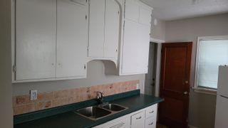 Photo 9: 10740 78 Avenue in Edmonton: Zone 15 House for sale : MLS®# E4259557