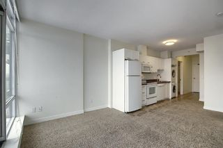 Photo 18: 1203 3820 Brentwood Road NW in Calgary: Brentwood Apartment for sale : MLS®# A1075609