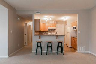 Photo 7: 511 164 BRIDGEPORT Boulevard: Leduc Carriage for sale : MLS®# E4257663