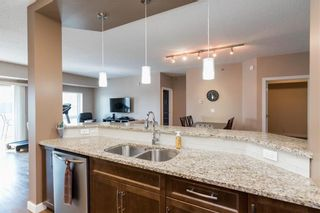 Photo 6: 414 775 Sterling Lyon Parkway in Winnipeg: Tuxedo Condominium for sale (1E)  : MLS®# 202121647