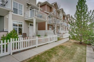 Photo 24: 55 Toscana Garden NW in Calgary: Tuscany Row/Townhouse for sale : MLS®# C4243908