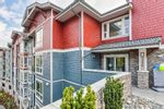 Property Photo: 409 2242 WHATCOM RD in Abbotsford