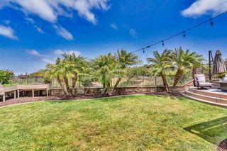 Photo 40: LA COSTA House for sale : 5 bedrooms : 1446 Ranch Road in Encinitas