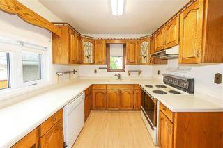 Photo 7: 360 Scotia Street in Winnipeg: West Kildonan Residential for sale (4D)  : MLS®# 202012002