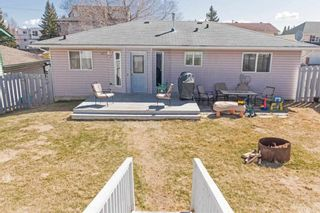 Photo 32: 1003 11 Street: Cold Lake House for sale : MLS®# E4242807
