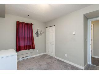 """Photo 20: 110 33165 2ND Avenue in Mission: Mission BC Condo for sale in """"Mission Manor"""" : MLS®# R2603473"""