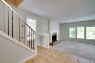 Photo 12: 2839 28 Street SW in Calgary: Killarney/Glengarry Detached for sale : MLS®# A1116843