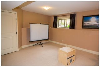 Photo 43: 1720 Northeast 24 Street in Salmon Arm: Lakeview Meadows House for sale (NE Salmon Arm)  : MLS®# 10105842