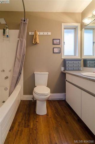 Photo 26: 411 Powell St in VICTORIA: Vi James Bay Half Duplex for sale (Victoria)  : MLS®# 803949
