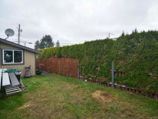 Photo 51: 2203 E 6th St in COURTENAY: CV Courtenay East House for sale (Comox Valley)  : MLS®# 773285
