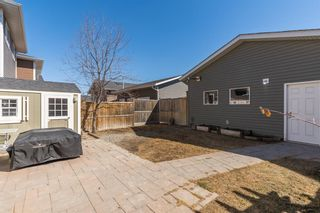 Photo 32: 43 River Heights Crescent: Cochrane Detached for sale : MLS®# A1094533