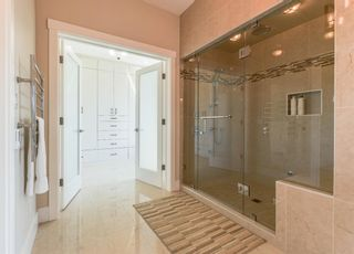 Photo 38: 166 Westover Drive SW in Calgary: Westgate Detached for sale : MLS®# A1125550