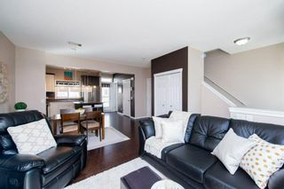 Photo 7: 223 KINCORA Lane NW in Calgary: Kincora Row/Townhouse for sale : MLS®# A1103507