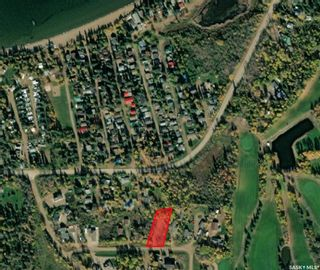 Photo 2: 214 Crestview Drive in Emma Lake: Lot/Land for sale : MLS®# SK851468