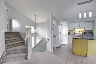 Photo 14: 161 RUE MASSON Street: Beaumont House for sale : MLS®# E4241156