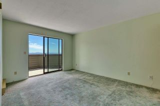 """Photo 16: 303 14950 THRIFT Avenue: White Rock Condo for sale in """"THE MONTEREY"""" (South Surrey White Rock)  : MLS®# R2598221"""