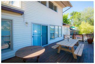 Photo 24: 2 334 Tappen Beach Road in Tappen: Fraser Bay House for sale : MLS®# 10138843