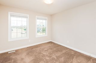 Photo 31: 224 CAMPBELL Point: Sherwood Park House for sale : MLS®# E4255219