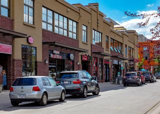 Photo 47: 104 540 5 Avenue NE in Calgary: Renfrew Apartment for sale : MLS®# A1153202