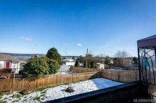 Photo 23: 10 GILLESPIE St in : Na South Nanaimo House for sale (Nanaimo)  : MLS®# 866542