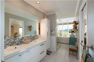 Photo 14: 90 TIDEWATER Way: Lions Bay House for sale (West Vancouver)  : MLS®# R2584020