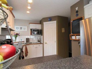 Photo 5: 163 CREEK GARDENS Close NW: Airdrie Residential Detached Single Family for sale : MLS®# C3611897