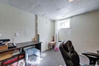 Photo 27: 308 111th Street in Saskatoon: Sutherland Residential for sale : MLS®# SK861305