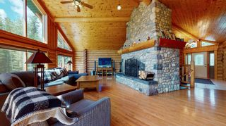 Photo 7: 231065 Range Road 54: Bragg Creek Detached for sale : MLS®# A1114176