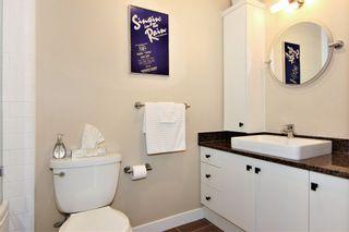 Photo 12: 445 2750 FAIRLANE Street in Abbotsford: Central Abbotsford Condo for sale : MLS®# R2330268