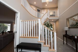 Photo 15: 6248 BRODIE Place in Delta: Holly House for sale (Ladner)  : MLS®# R2588249
