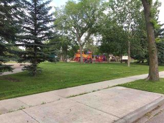 Photo 8: 12220 131 Street NW in Edmonton: Zone 04 Vacant Lot for sale : MLS®# E4235094