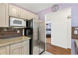 """Photo 4: 213 6939 GILLEY Avenue in Burnaby: Highgate Condo for sale in """"Ventura Place"""" (Burnaby South)  : MLS®# R2500261"""