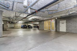 Photo 20: 109 2710 Jacklin Rd in VICTORIA: La Jacklin Condo for sale (Langford)  : MLS®# 782248