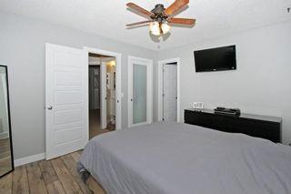 Photo 18: 212 MT APEX Green SE in Calgary: McKenzie Lake House for sale : MLS®# C4144299