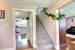 Photo 3: 5314 57 Avenue: Olds Detached for sale : MLS®# A1146760