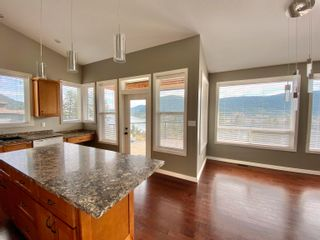 Photo 4: 1923 BOE Place in Williams Lake: Williams Lake - City House for sale (Williams Lake (Zone 27))  : MLS®# R2613434